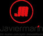 Javier Marín Inmobiliaria